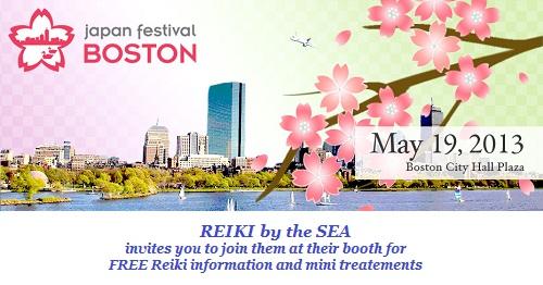 Boston-Japan-Festival-Reiki-by-the-Sea